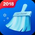 Super Cleaner – Antivirus, Booster, Phone Cleaner
