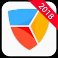 Hi Security Lite – Antivirus, Booster & App Lock